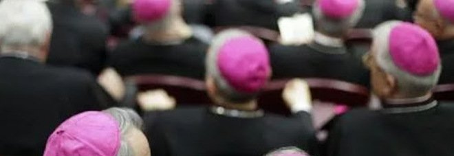 I vescovi avvisano Draghi e il governo: attenzione alla tenuta sociale del Paese