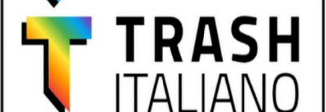 """Il mistero di """"Trash Italiano"""", profilo instagram e sito chiusi. Le ipotesi dei follower in allarme"""