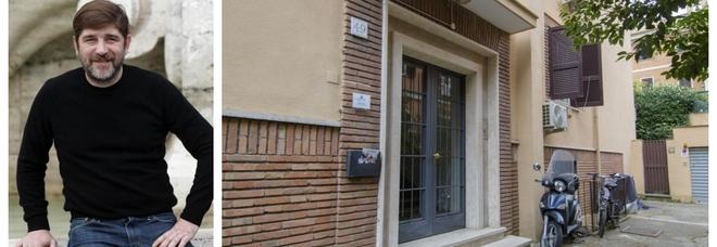 Morto Libero De Rienzo, procura apre fascicolo: disposti autopsia ed esami tossicologici
