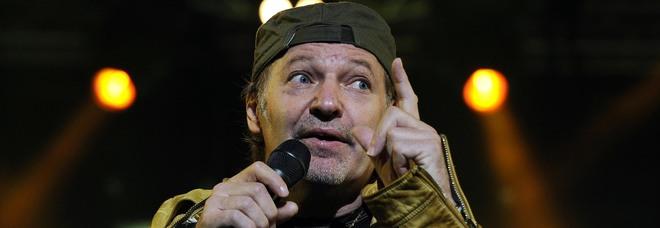 Albachiara compie 40 anni, una della canzoni più amate di Vasco Rossi
