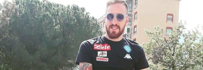 Fa un incidente per non investire un animale: Gianluca muore sul suo scooter a 25 anni