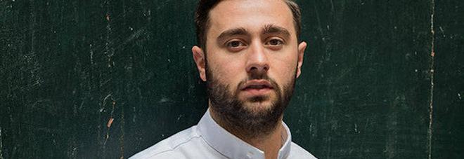 Napoli, Ciro Oliva: «Spariti camerieri e pizzaioli, restano a casa a godersi il sussidio»