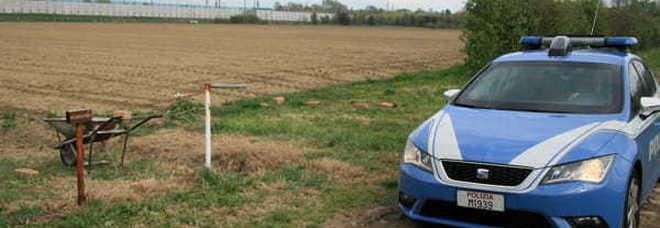 Stuprata e gettata nel canale, l'ultimo orrore di Modena: tre donne morte in 2 mesi