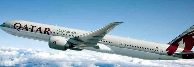 Compagnie aeree, Qatar la migliore del 2015 Tra le low cost vince ancora AirAsia