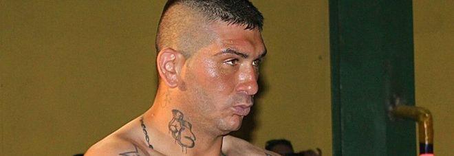 Avezzano, accoltellato campione di boxe: è grave