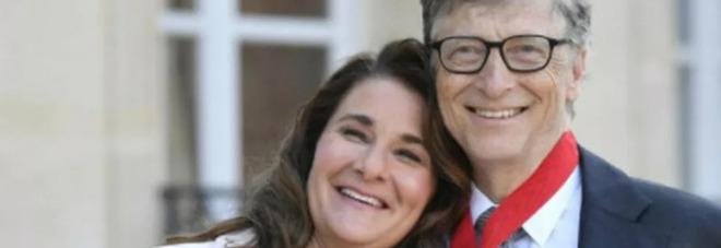 Bill Gates, Microsoft lo fece dimettere: ebbe una storia «inappropriata» con una dipendente