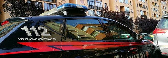 Droga a domicilio, sgominata la banda «i guaglioni di via Irno»: 23 arresti