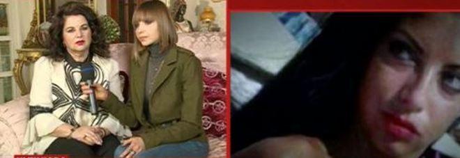 Tiziana Cantone, la mamma a Storie Italiane: «Video porno ancora online, il web l'ha uccisa»