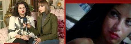 Tiziana Cantone, la mamma in tv: uccisa dal web. Video ancora online