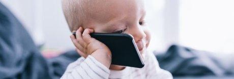Telefonini e rischi per la salute, Tar impone campagna informativa