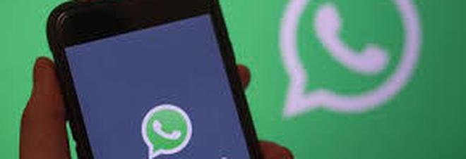 Una nuova funzione di Whatsapp sarà presto disponibile