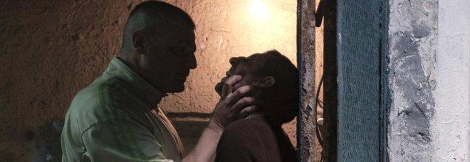 Efa, Marcello Fonte migliore attore europeo per l'interpretazione in Dogman