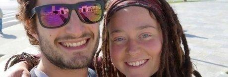 Luca e Edith scomparsi in Burkina, «Nessuna prova che siano morti»