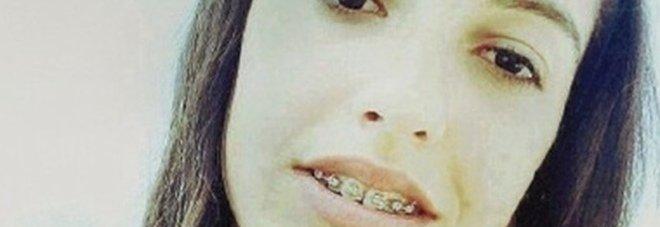 Desiree Mariottini, uccisa a 16 anni: la Procura chiede quattro ergastoli