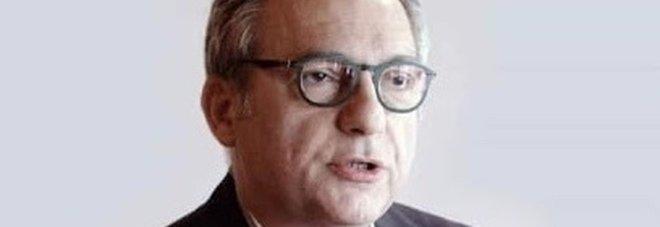 Chieti, sospeso per un anno il professor Gabriele Di Giammarco