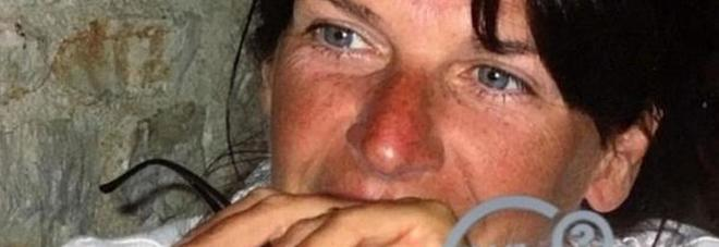 Isabella Noventa: le ossa trovate in spiaggia ad agosto non sono le sue