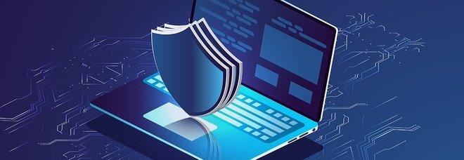 Arriva in Italia Mozilla Vpn, la rete privata virtuale che offre una protezione online ancora più completa