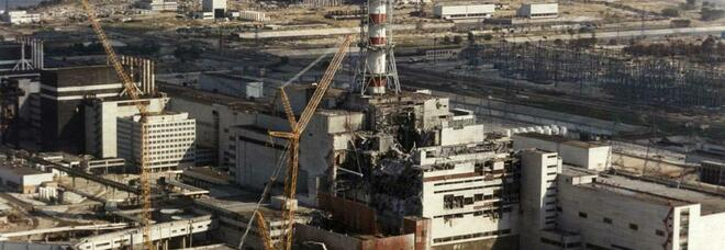 Chernobyl, morto di Covid pilota di elicottero che spense il reattore nucleare: sopravvisse alle radiazioni letali
