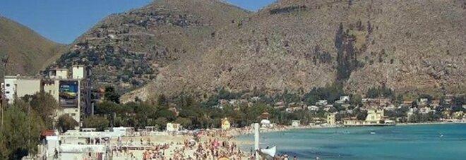 Turismo, Confesercenti Sicilia: +23% presenze in estate ma 5,5% delle imprese non riapre