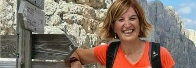 Laura Ziliani, è dell'ex vigilessa il corpo trovato nel Bresciano. «Non ci sono segni di violenza»