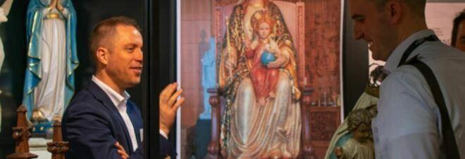 Turismo religioso 2021, si guarda alla ripresa: a ottobre Vicenza Koinè, rassegna internazionale del sacro