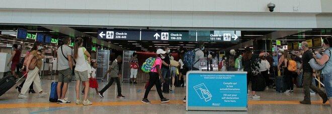 Variante Delta, come viaggiare all'estero in sicurezza? Il video che spiega quello che c'è da sapere