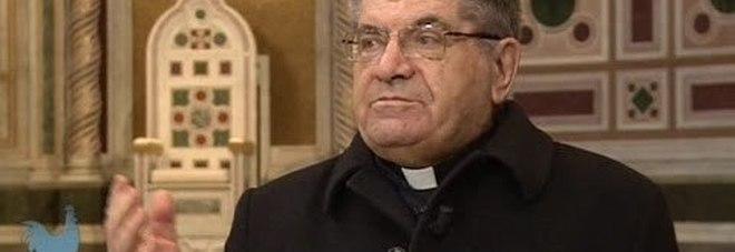 Morto monsignor Ceretto, il prete amico di Papi, cardinali e prostitute