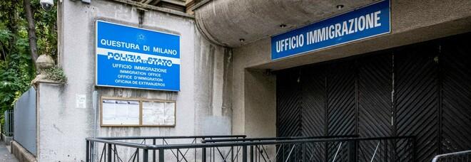 Milano, poliziotto suicida nel garage della Questura: aveva 42 anni