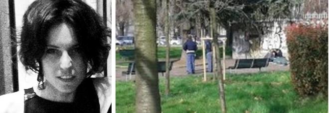 Carlotta, la stilista trovata impiccata a Milano 4 anni fa. Il pm: «Impiccaggione simulata dal fidanzato»