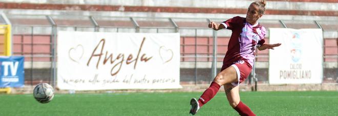 Giulia Ferrandi