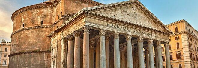 Concerto per San Benedetto: la Nuova Orchestra Scarlatti suona al Pantheon di Roma