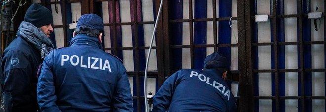 Bomba in pizzeria da Sorbillo, arriva Salvini: «Sarò a Napoli entro 48 ore»