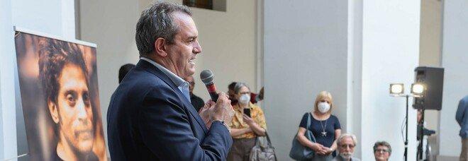 De Magistris contro la riforma della giustizia: «È un crollo etico senza precedenti»