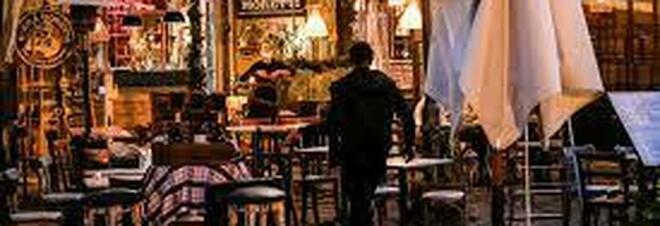 Un ristorante chiude i battenti per celebrare una «giornata della gentilezza» dopo che i clienti hanno fatto piangere il personale