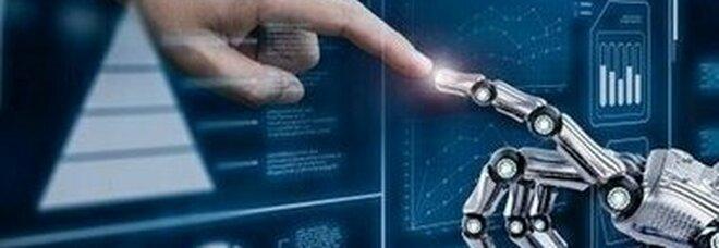 SHOWACASE - Cina, il boom della robotica per un futuro smart