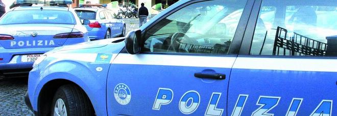 Finto nipote, vero truffatore: arrestato dalla polizia a Torre del Greco