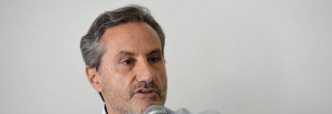 Caldoro: «De Luca vuole decidere su Napoli con i soldi della Regione»