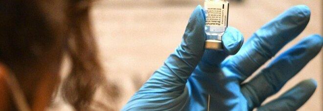 Biella, si sottopongono al vaccino senza averne diritto, indagati amministratori Rsa