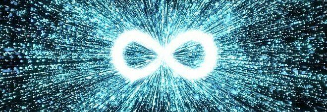 La scoperta della lingua di Dio: così Newton intrappolò l'infinito