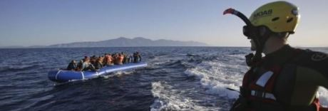 Migranti, Conte scrive alla Ue: Ungheria deferita alla Corte giustizia