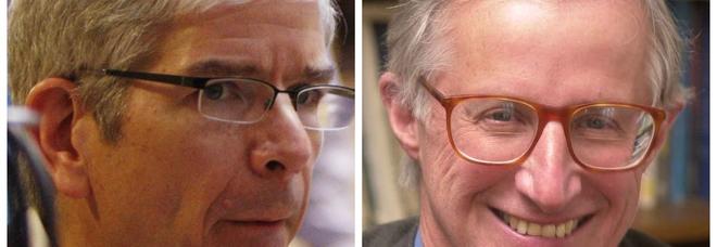 Nobel per l'economia, vincono Nordhaus e Romer: cambiamento climatico e innovazione tecnlogica
