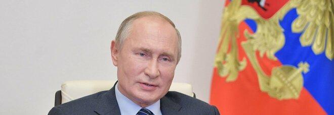 Vaccino Covid, Russia: «Sputnik efficace oltre il 95%»