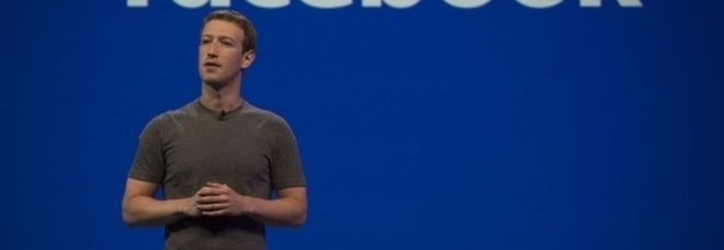 Facebook paga cento milioni e fa la pace con il Fisco italiano