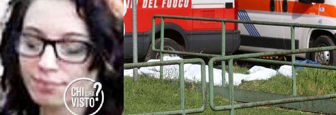 Sara Luciani, il corpo trovato nel canale Muzza. Il fidanzato si era ucciso pochi giorni fa
