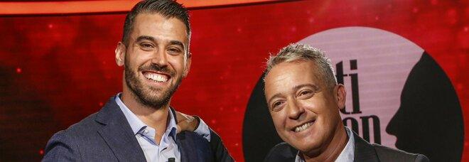 Spinazzola: «Stavo da Dio, infortunio inaspettato. Rientro in gruppo a novembre. Mancini? Mi vuole tanto bene»