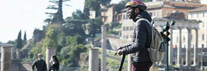"""Bonus bici, dopo il caos oggi il secondo """"click day"""": tutti online per ottenere il rimborso"""