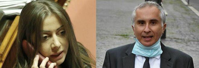 Governo, i rinforzi di Conte: dal grillino sull albero alla Rossi, ex lady di ferro del Cav