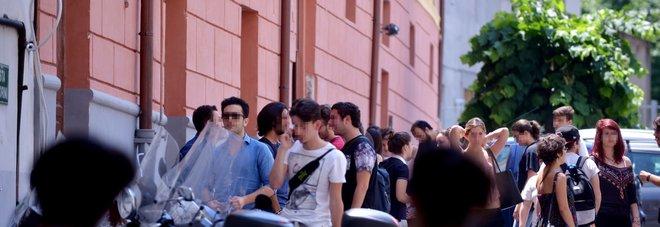 Campania, terra di giovani: Napoli e Caserta sono le province con più adolescenti d'Italia