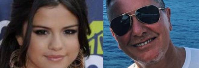 Stefano Gabbana contro i vestiti di Selena Gomez:«Molto brutta»
