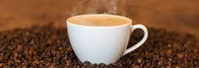 Due caffè al giorno sono la cura per la malattia rara di un bambino di 11 anni